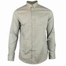 Ben Sherman Regular Fit Casual Shirts for Men