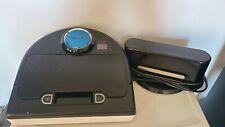 Neato Botvac D80 Series - 905-0285 Smart Robot Vacuum Cleaner USED