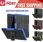 Smart iPad Case Cover for iPad 9th 8th 7th 6th Gen Air2 Shockproof Heavy Duty