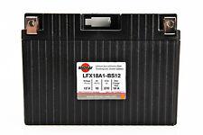 Shorai LFX Duration Battery  LFX18A1-BS12