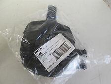 3M M40 Gas Mask Pouch carrying case BlackHawk Thigh straps MSA Millenium