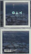 CD-- Oak  – Lighthouse