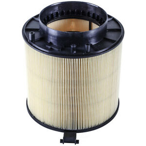 Denso For Audi SQ5 2014-2016 143-3648 Air Filter