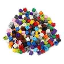 100x giocattolo costruzioni giocattolo educativo da bambini