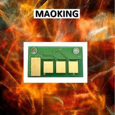 1 Reset Chip Samsung MLT-D104S SCX-3200 SCX-3205 ML1660 1665 1670 1675 1860 1865