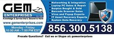 Honeywell Metrologic Voyager 1250G Usb Handheld Upc Laser Barcode Scanner Cable