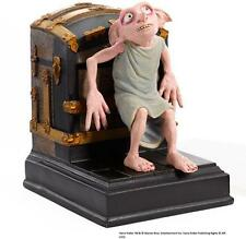 Harry Potter: Dobby the House Elfo Libro End - Ufficiale Noble Collezione