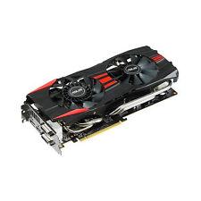ASUS Grafik- & Videokarten mit DDR5 Pcie-grafikkarten-Speicher