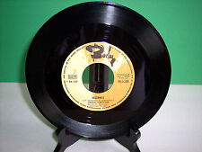 45 RPM Album LP SLD Charles Aznavour - DESORMAIS - LA LUMIERE - Barclay