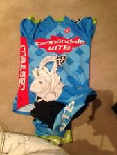 Castelli Cycling Jersey & Pant/Short Sets