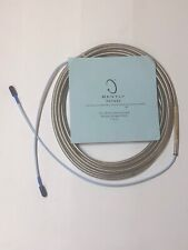 Bently Nevada EXTENSION CABLE 3300 XL 8MM 330130-045-01-00 NEW OUT OF THE BOX