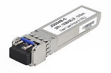 HP JD094B-C 10GBASE SFP+ 1310nm LR 10km kompatibel SFP