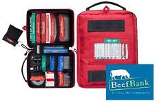 First Aid Kit (Handy X3) Charity Fundraising for BeefBank