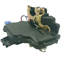 Rear Right Door Lock Latch Actuator For VW Polo Transporter/Caravelle CPDLA12VW