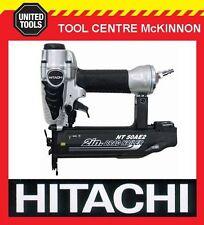 Hitachi Brad Nail Gun Air Nailers