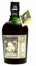 Botucal Reserva Exclusiva 12 Jahre Premium-Rum 40% Vol. 700ml