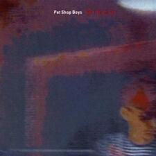 Pet Shop Boys - Disco (NEW CD)