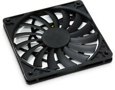 Pq754 Scythe Slip Stream 2000 RPM 120mm 12cm Slim Case Fan sy1212sl12h 3 & 4 Pin