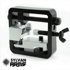 Advanced Sight Adjustment Pusher Tool Universal Front Rear Glock Pistol Handgun