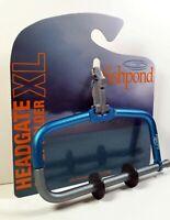 Fishpond Headgate Tippet Holder XL - New