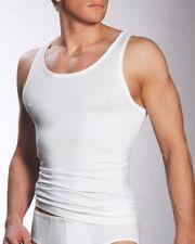 3 x Mey DRY COTTON Unterhemd  Sport-Jacke  46000  Gr. 5 / M   Farbe: weiss