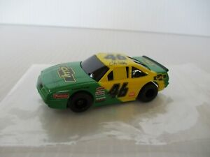 Tyco Chevy Lumina Days Of Thunder Cole Trickle $46