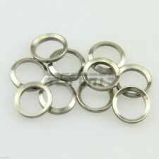 10pcs Stainless Steel .308 / 308 Muzzle Brake Crush Washer 5/8x24