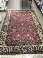 Tappeto Carpet ERIVAN Vintage Anni 60 Vintage Misure 300 X 200 - SUPER AFFARE