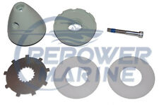 Prop Cone Service Kit for Volvo Penta AQ Single Prop, 200, 250, 270,  280, 290
