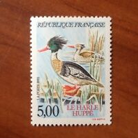 France Yvert Num 2788 ** Canards  1993