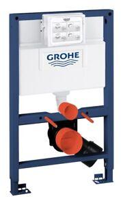 Grohe Rapid SL Vorwandelement für Wand-WC 82 cm - 38526000