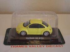 Unbranded Volkswagen Diecast Cars, Trucks & Vans