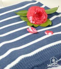 maritime wohn kuscheldecken g nstig kaufen ebay. Black Bedroom Furniture Sets. Home Design Ideas