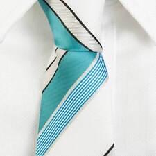 Napoleon Silk Tie