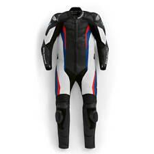 BMW Motorrad ProRace Suit, size 54, 76119480034