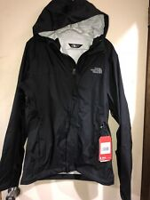 The North Face Men's Venture 2 New Small Jacket