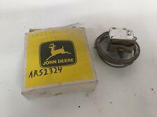 New Nos Fits John Deere Switch Ar52324 4000 4320 4620 5020 6030 7020