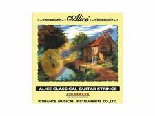 Alice A106h Muta di Corde per Chitarra Classica