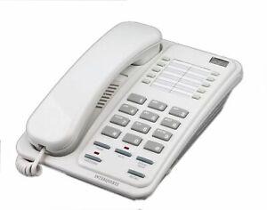 Interquartz Enterprise Spkrphone - Grey