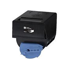 Black Canon Toner For IR C2880 IRC2880 IRC2380 3080 3580 C3380 C-EXV21 C3080i