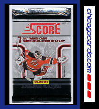 2011-12 Score Hockey 7cd Pack (Ryan Nugent-Hopkins RC Sidney Crosby AUTO)?