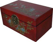 Floral & Garden Decorative Boxes