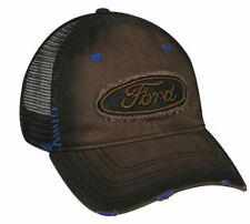 e9b99e6e Men's Snapback Baseball Caps for sale | eBay
