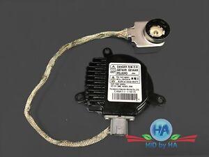 OEM Nissan Altima 2007-2013 HID/Xenon Ballast (HID200L)