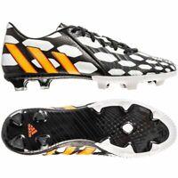 adidas Mens Predator Absolion LZ FG (WC) Football Boots M19887