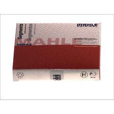 Kolbenringsatz MAHLE 040 05 N0