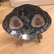 Assiette Décorative - V.ANO - Objet Arts Déco - Decorative Plate