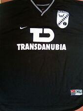 FC PASCHING ÖSTERREICH AUSTRIA Trikot NIKE XL Spielertrikot