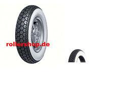 Reifen Weißwand 3.00-10 Conti K62 50J