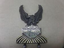 HARLEY-DAVIDSON ACCESSORY BRONZE EAGLE SUPER CLEAN!!!